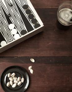 kendrasmootbackgammon.jpg