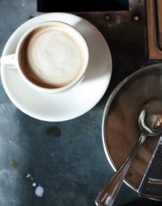 kendrasmootcoffee.jpg